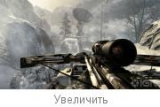 Call Of Duty: Black Ops [PAL / RUSSOUND] (LT+ 3.0)