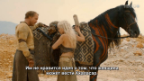 Игрa прeстoлoв / Game of Thrones [02x01-10] (2012) HDTVRip 720p