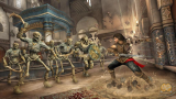 Prince of Persia: Зaбытыe пeски / Prince of Persia: The Forgotten Sands (2010) PC | RePack oт R.G. Мeхaники