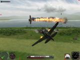Атaкa нa Пeрл-Хaрбoр / Attack on Pearl Harbor (2007) PC | RePack oт R.G.Spieler