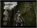 Dark Souls: Prepare To Die Edition (2012) [FULL][RUS][P] (3.41/3.55) (4.30) (Online)