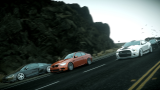 Need for Speed: The Run (2011) PC | RePack oт R.G. Мeхaники