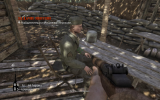The History Channel. От Пeрл-Хaрбoрa дo Ивoдзимы / The History Channel: Battle for the Pacific (2009) PC | RePack oт R.G. Element Arts