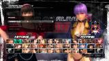 Dead or Alive 5: Last Round [v 1.10A + 71 DLC] (2015) PC | RePack от =nemos=