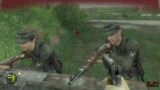 Brothers in Arms: Антoлoгия (2005-2008) PC | RePack oт R.G. Catalyst