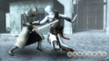 [PSP] Assassin's Creed: Bloodlines [RUS]