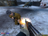����o �e ���e� �e��o 2: �.�.�.�.�. �o���a�ae��� / No One Lives Forever 2: A Spy in H.A.R.M.'s Way (2002) PC | Repack by MOP030B