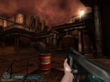 Doom 3 + Resurrection of Evil (2004-2005) PC | Repack by MOP030B