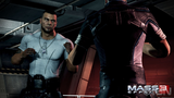 MASS EFFECT 3 DIGITAL DELUXE EDITION (ELECTRONIC ARTS) (RUS/ENG) [L]