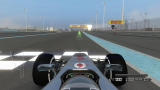 F1 2012 (Codemasters) (ENG) [P] *FAiRLIGHT*