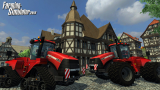 Farming Simulator 2013 [v1.3] (2012) PC