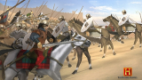 [PSP] The History Channel: Great Battles of Rome [ENG]