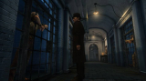 The Testament of Sherlock Holmes (2012) PC  RePack от RG Torrent-game.com