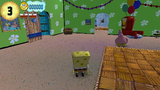 [PSP] SpongeBobs Truth or Square /ENG/ [ISO]