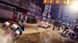 Sleeping Dogs (2012) PC | RePack by Luminous