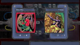 [PSP] Marvel Trading Card Game [ENG]