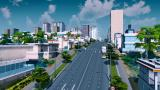 Cities: Skylines - Deluxe Edition [v 1.2.0 + 3 DLC] (2015) PC | RePack от FitGirl