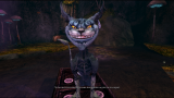 Alice: Cheshire Cat's Dreams Edition (2000-2011) PC | RePack от R.G. Механики