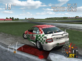 ToCA Race Driver: Anthology (2003-2006) PC | RePack oт R.G. Catalyst