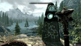 The Elder Scrolls V: Skyrim + HD Textures Pack (2011) PC | RePack от a1chem1st