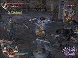 Warriors Orochi (2008/PC/Repack/Rus) by R.G. REVOLUTiON