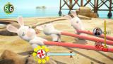 (PS4)Rabbids Invasion: The Interactive TV Show [EUR/RUS]