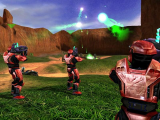 Halo: Combat Evolved [v.1.09] (2003/PC/RePack/Rus) by Pilotus