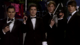 Биг тайм / Big Time Movie (2012) WEB-DLRip-AVC | D