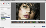 AVS Image Converter v.2.2.2.218 Final (2011) PC | + Portable