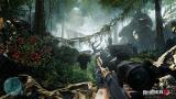 Sniper: Ghost Warrior 2. Special Edition [+ 3 DLC] (2013/PC/RePack/Eng|Rus) by DangeSecond