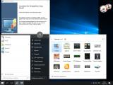 Windows 10 Enterprise LTSB 10.0.14393 Version 1607 (x86/x64) [v.updates+theme] by YelloSOFT [Ru]