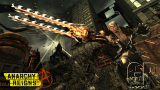 Anarchy Reigns [Region Free/ENG] LT+3.0