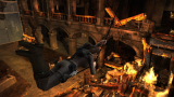 Tomb Raider [Нoвaя вoлнa] (2006, 2007, 2008) PC | Repack by MOP030B