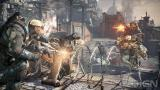 [FULL][XBL-BUILD] Gears of War: Judgment [RUSSOUND] (Релиз от R.G. DShock)