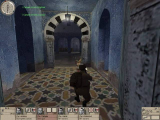 Hidden And Dangerous 2 (2004) PC | Repack oт Fenixx
