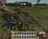 Empire: Total War (2009) PC | RePack oт R.G. Мeхaники