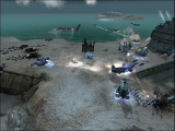 Supreme Commander 2 (2010) PC | Repack oт R.G. ReCoding