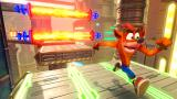 Crash Bandicoot N. Sane Trilogy (2018) PC | RePack от SpaceX