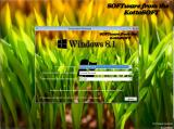 Windows 8.1 x64 Enterprise / KottoSOFT / v.49 / rus