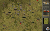 Panzer Corps [1.05] (2011) PC | RePack oт R.G. ReCoding