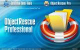ObjectRescue PRO 6.16.1045 RePack (& Portable) by ZVSRus [Ru/En]