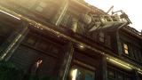 Hitman: Sniper Challenge [Fix] (2012) PC | NoDVD(обновлен)