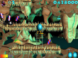 Filbert Fledgling (2003) PC-Лицензия