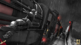 The Saboteur (Electronic Arts) (RUS/ENG) [RePack] от VANSIK