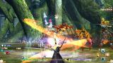 Sword Art Online Re Hollow Fragment [USA/ENG] (PS4)