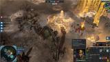 Warhammer 40,000: Dawn of War II. Dilogy (2010-2011) PC   RePack от Noz