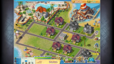 Be Richest (2012) PC | Repack by Miss_Tongi