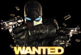 Wanted: Weapons of Fate (2009) PS3