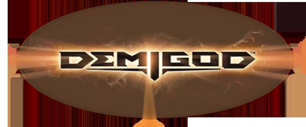 Demigod | Demigod. Битвы богов (RUS|ENG) [RePack]