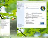 Windows 7 SP1 x64 [5 in 1] by yahoo00 / v1 / ~rus~